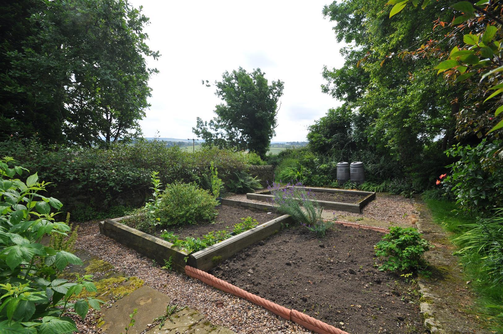 Gig Farm, Eccles Parlour, Soyland, HX6 4NP